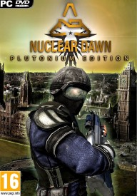 Buy Nuclear Dawn: Av Media