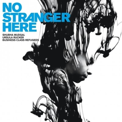 Buy No Stranger Here: Av Media