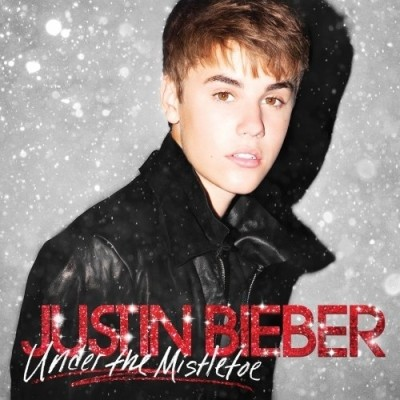 Buy Under The Mistletoe: Av Media