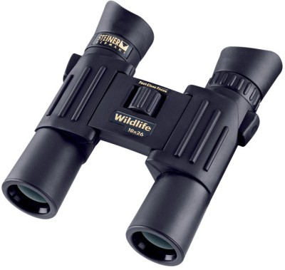 Buy Steiner Wildlife 10x26 Binoculars: Binocular