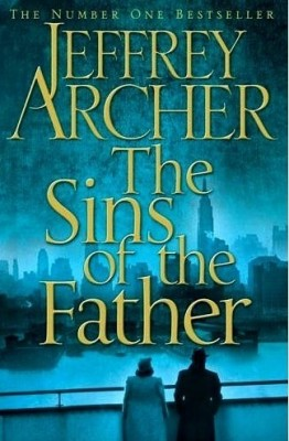 Buy The Sins of the Father: Book