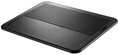 Buy Notepal Lap Air: Cooling Pad