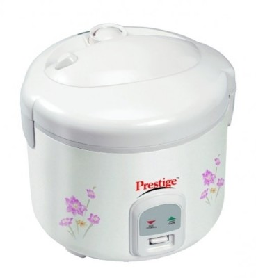 Buy Prestige PRWCS 1.8 1.8 L Rice Cooker: Electric Cooker
