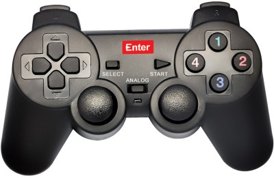 Buy Enter E-GPV Gamepad: Gamepad