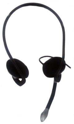 Buy Lenovo P560 Headphone: Headphone