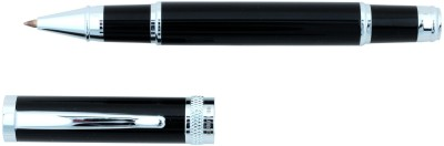 Buy Cerruti 1881 Focus Roller Ball Pen: Pen