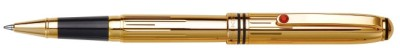Buy Rudi Kellner Maverick Roller Ball Pen: Pen