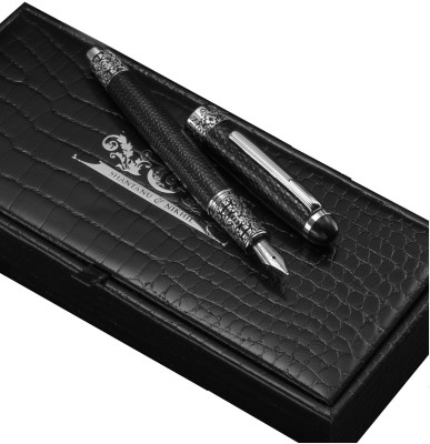 Buy Shantanu & Nikhil Fountain Pen: Pen