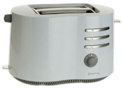 Buy Russell Hobbs RPT205 Pop Up Toaster: Pop Up Toaster