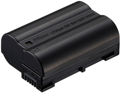 Buy Nikon EN-EL15 Rechargeable Battery: Rechargeable Battery