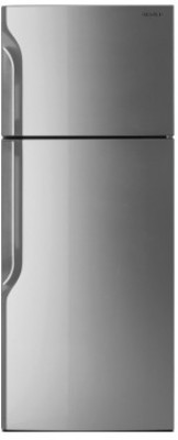 Buy Samsung RT2735TNBSU Double Door - Top Freezer 255 Litres Refrigerator: Refrigerator