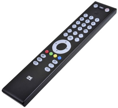 Buy One for All URC-3910 Remote Controller: Remote Controller
