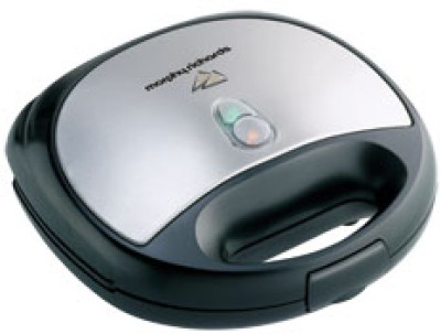 Buy Morphy Richards SM3006 Sandwich Maker: Sandwich Maker