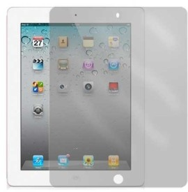 Buy Rainbow Screen Guard for iPad 2: Screen Guard