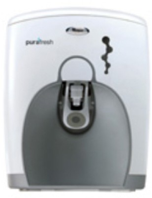 Buy Whirlpool Deluxe RO Water Purifier: Water Purifier