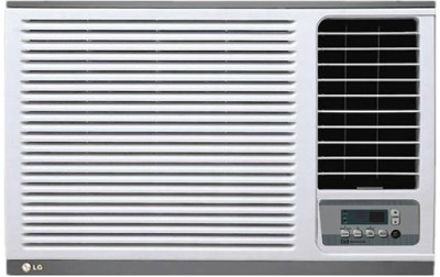 Buy LG 1.5 Tons - LWA5GR2D Window AC: Air Conditioner