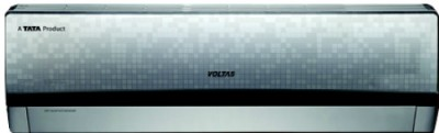Buy Voltas 1.5 Tons - Gold Split AC: Air Conditioner