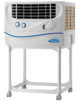 Buy Symphony Kaizen Jr Room Cooler: Air Cooler