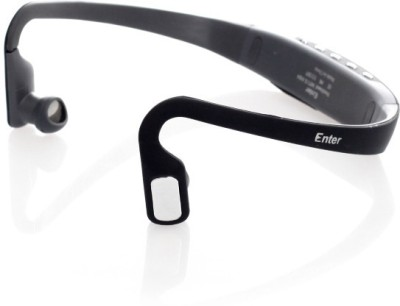 Buy Enter E-NB4B 0 MP3 Player