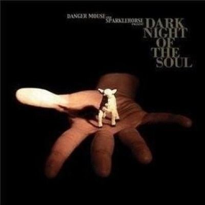 Buy Dark Night Of The Soul -(Grammy Award Winner 2010): Av Media