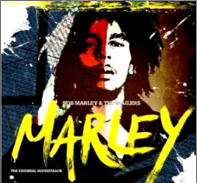 Buy Marley: Original Soundtrack: Av Media