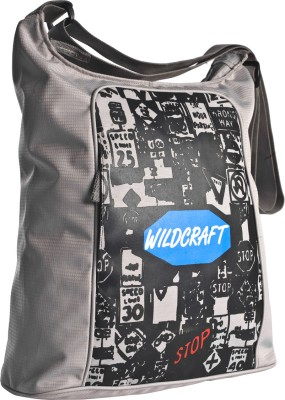 Buy Wildcraft Eve Sling Bag: Bag