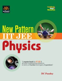 HILL TATA FOR IIT MATHEMATICS PDF MCGRAW JEE