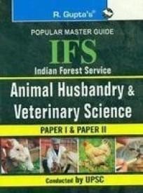 Essay on animal husbandry