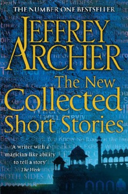 Buy The New Collected Short Stories: Book