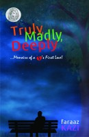 Truly, Madly, Deeply (Paperback)