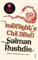 Midnight's Children (Paperback)