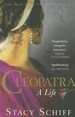 Buy Cleopatra: A life: Book