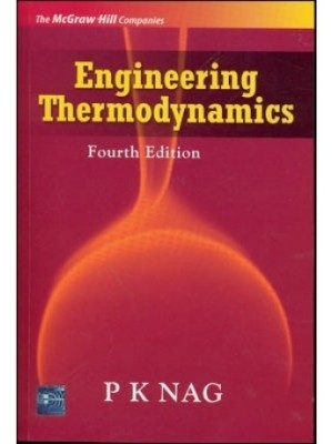 Buy Engineering Thermodynamics 4 Edition: Book