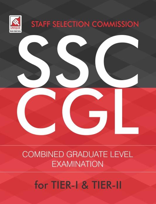 Best book for ssc cgl tier 2 maths notes