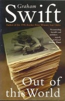 Out of This World 01 Edition (Paperback)