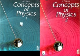 Physics The Physical Setting