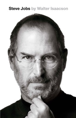 Buy Steve Jobs: The Exclusive Biography: Book