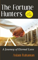 The Fortune Hunters (Paperback)