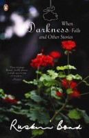 When Darkness Falls And Other Stories (Paperback)