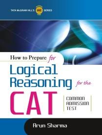 Questions cat reasoning pdf