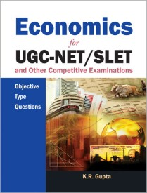 Free Study Materials for NTA UGC NET Exam for Paper 1