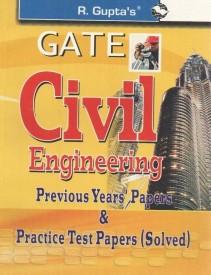 mechanical engineering handbook by made easy pdf