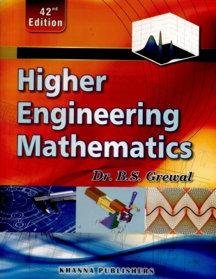 Buy Higher Engineering Mathematics 42 Edition: Book