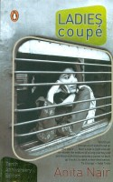 Ladies Coupe (Paperback)