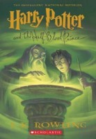 Harry Potter and the Half-Blood Prince Edition Unstated Edition (Paperback)