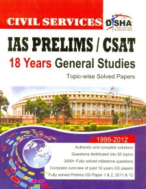 General Studies programs of instruction