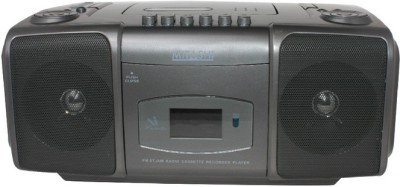 Buy Mitashi Player 2011 Boom Box: Boom Box