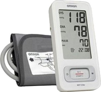 Buy Omron HEM 7300 Upper Arm Bp Monitor: Bp Monitor