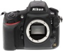 Nikon D800 SLR