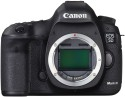Canon EOS 5D Mark III (Body) SLR